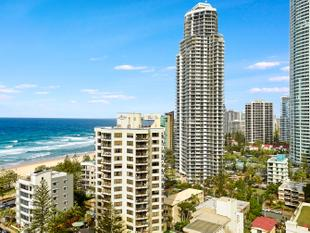 Great Buying Opportunity  Must Be Sold! - Surfers Paradise
