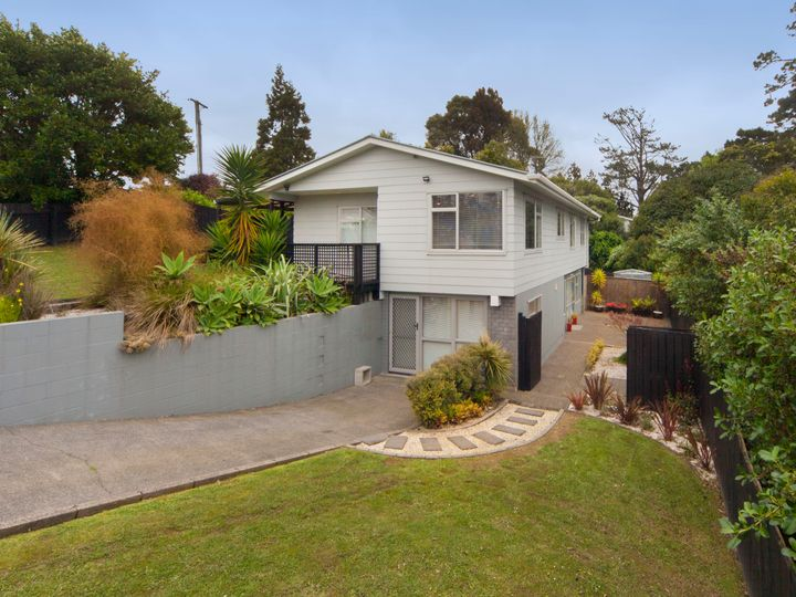 357 Triangle Road, Henderson, Waitakere City