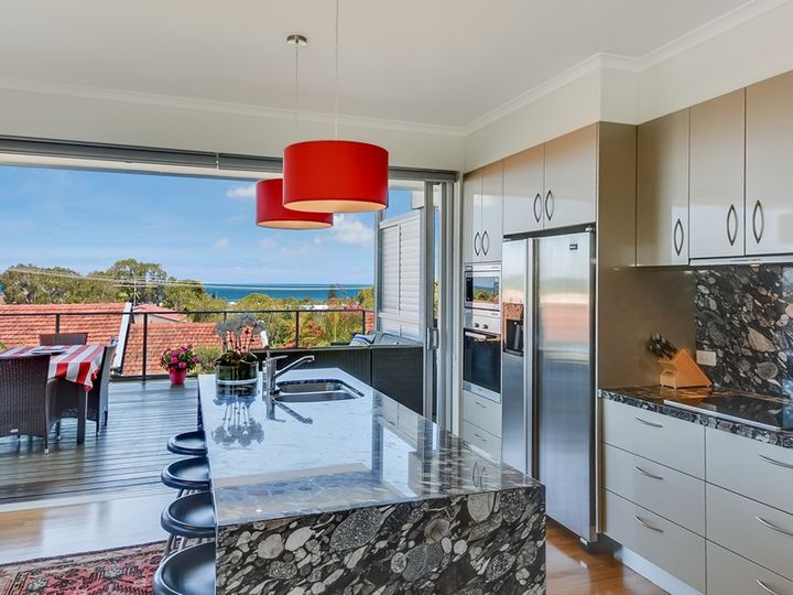 3 Barr Avenue, Shelly Beach, QLD
