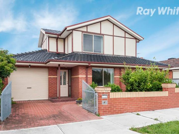 1/17 Waratah Street, Thomastown, VIC