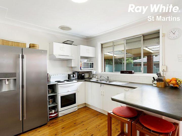39 Burnie Street, Blacktown, NSW