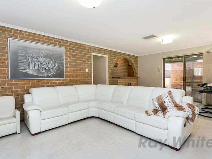 75 Folkestone Road, South Brighton, SA