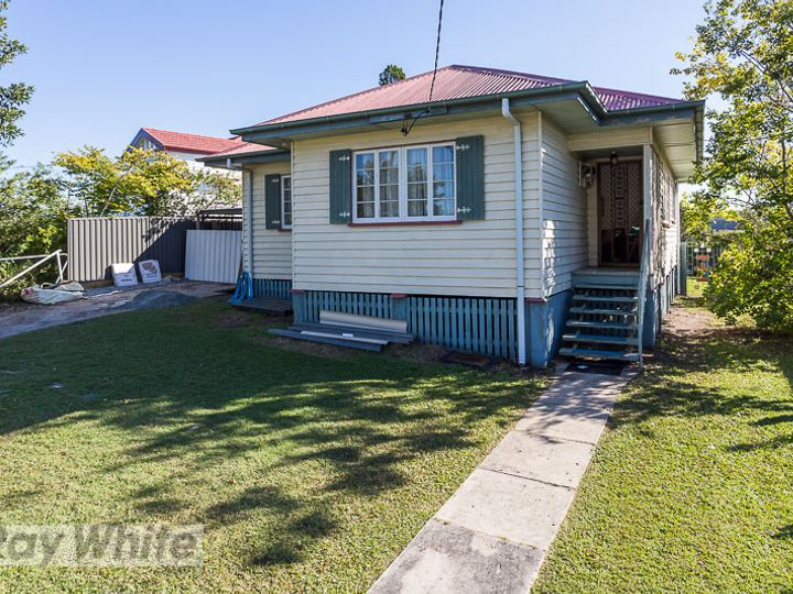 760 Cavendish Road, Holland Park, QLD