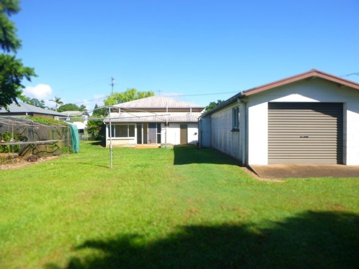 8 Hall Street, South Johnstone, QLD