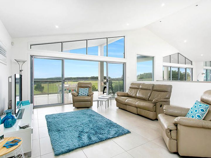 3 Joondalup Parkway, Shell Cove, NSW