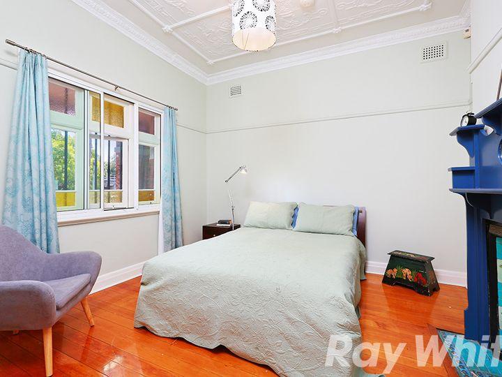 112 Ewart Street, Dulwich Hill, NSW
