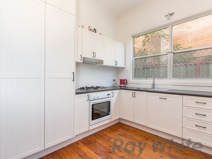 Unit 2/22 Beaumont Street, Islington, NSW