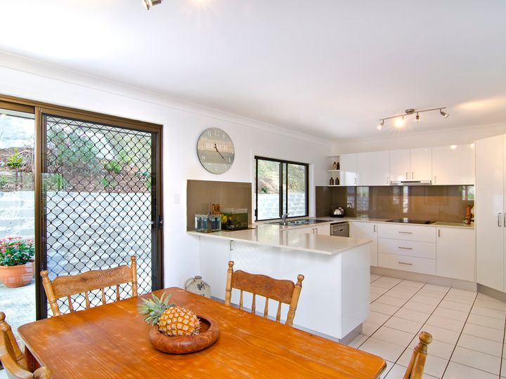 14 Cocararra Court, Tugun, QLD