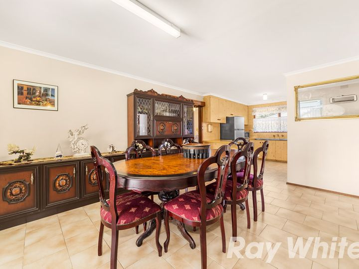 3 Fleming Place, Mill Park, VIC