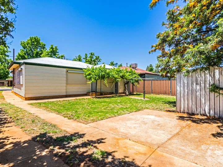 15 Roycox Crescent, Dubbo, NSW