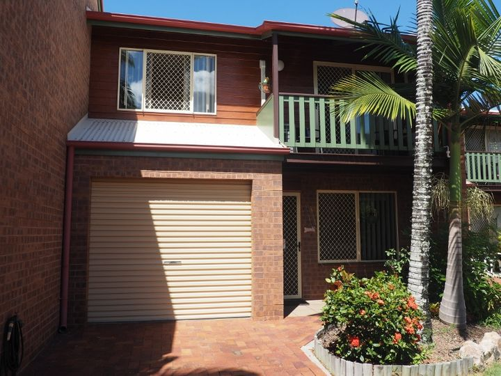 16/238 Alice Street, Maryborough, QLD