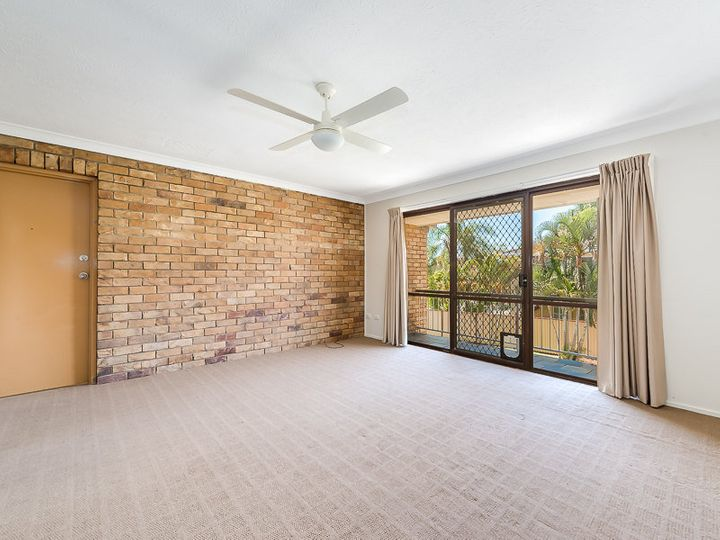 5/3 Angie Court, Mermaid Waters, QLD