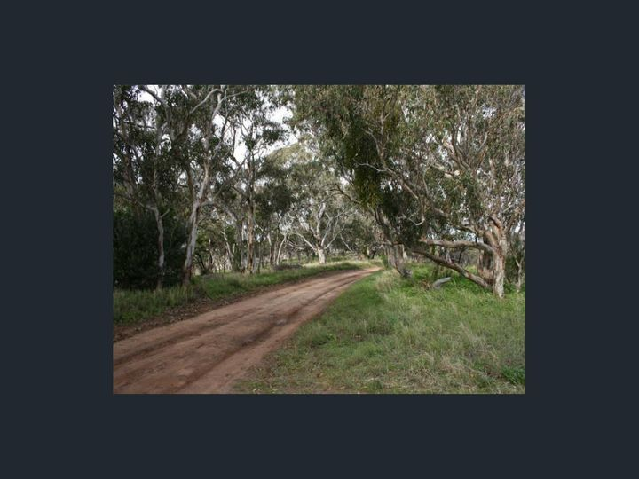 Lot 20 Willson, Yankalilla, SA