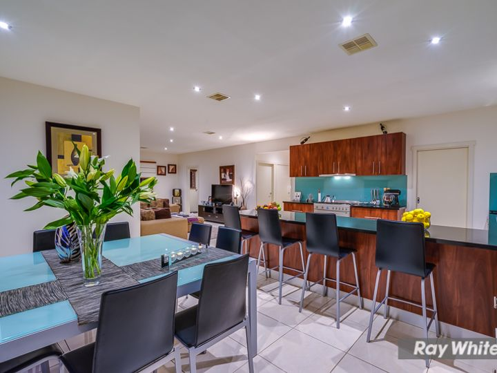 3 Jersey Court, Tarneit, VIC