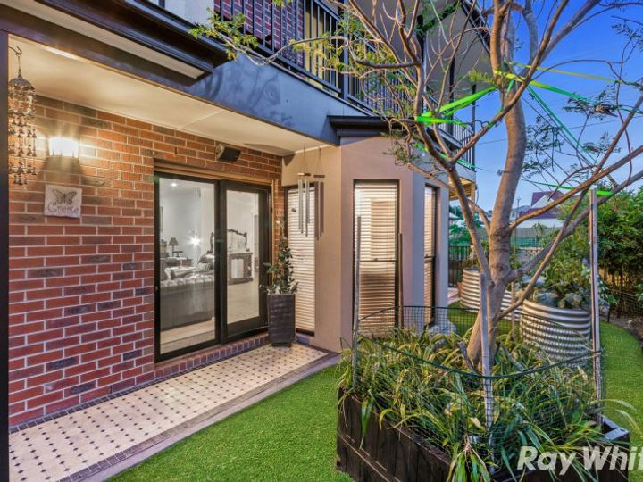 2/1040 Heatherton Road, Noble Park, VIC