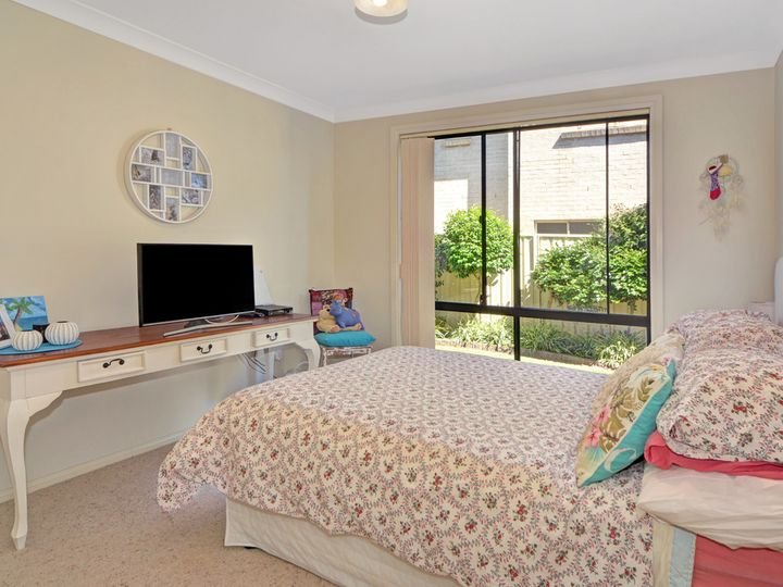 27 Thursday Avenue, Shell Cove, NSW