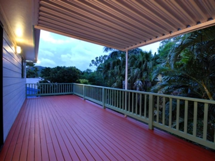 27 Wildlife Road, Jubilee Pocket, QLD