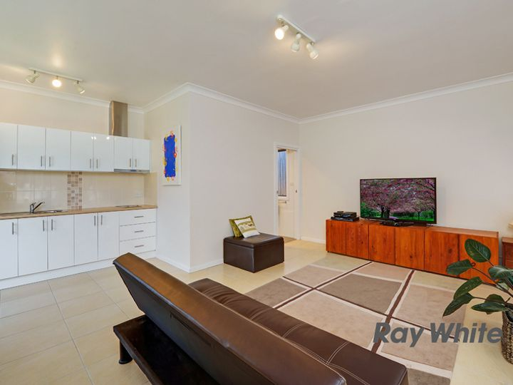 8 The Boulevarde, Epping, NSW