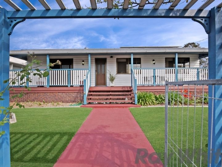 21 Summer Street, Deception Bay, QLD