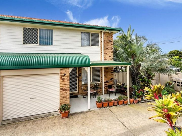 1/18 Cotswold Street, Mount Warren Park, QLD