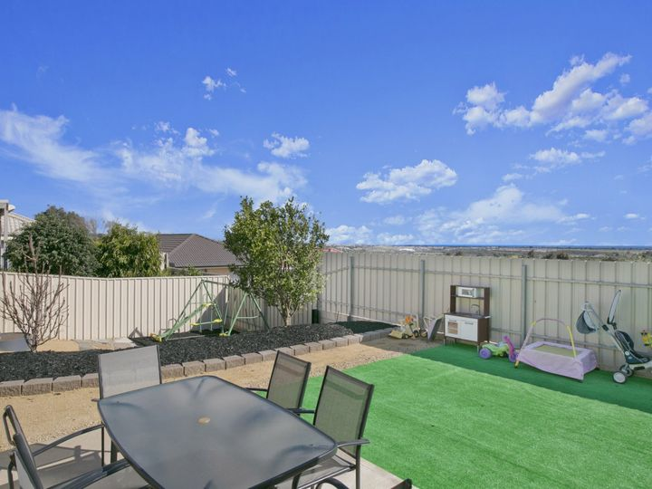 44 Perry Road, Huntfield Heights, SA