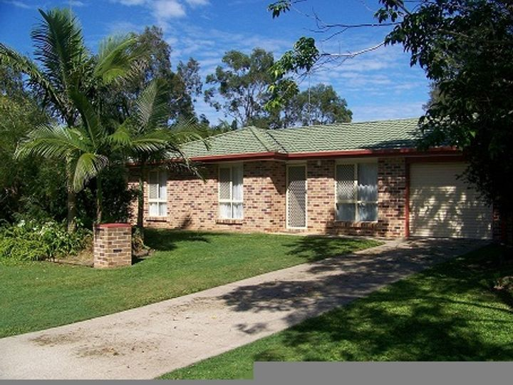 153 Orchid Drive, Mount Cotton, QLD