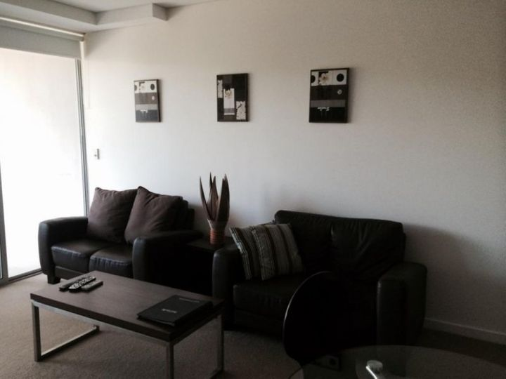 48/1-15 Sporting Drive, Thuringowa Central, QLD