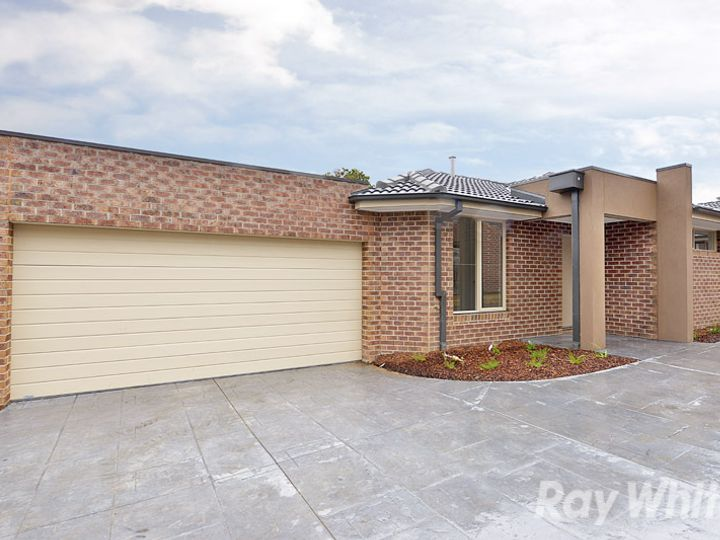 2/28 Sinclair Road, Bayswater, VIC
