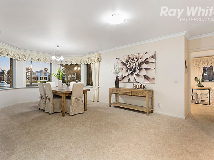 4 Lagoon Place, Patterson Lakes, VIC