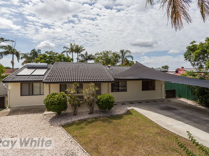 8 Guyra Close, Mount Warren Park, QLD