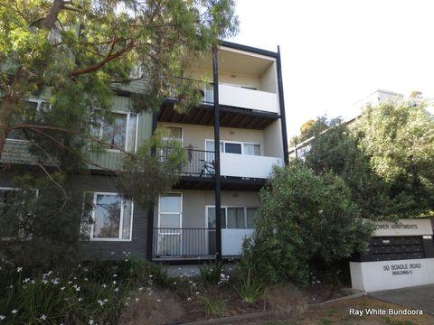 Bundoora, B2/48-52 Boadle Road