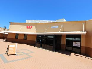 Corporate Office Space - Karratha