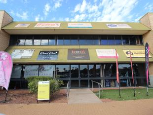 Large Office Space - Karratha