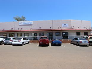 Well located close to CBD - Karratha