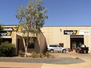 Centrally Located - Karratha