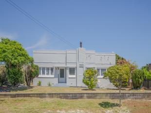 Take a Look Inside !!! - Manurewa