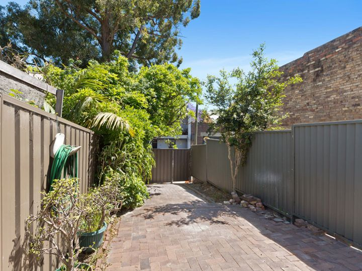 289 Abercrombie Street, Darlington, NSW