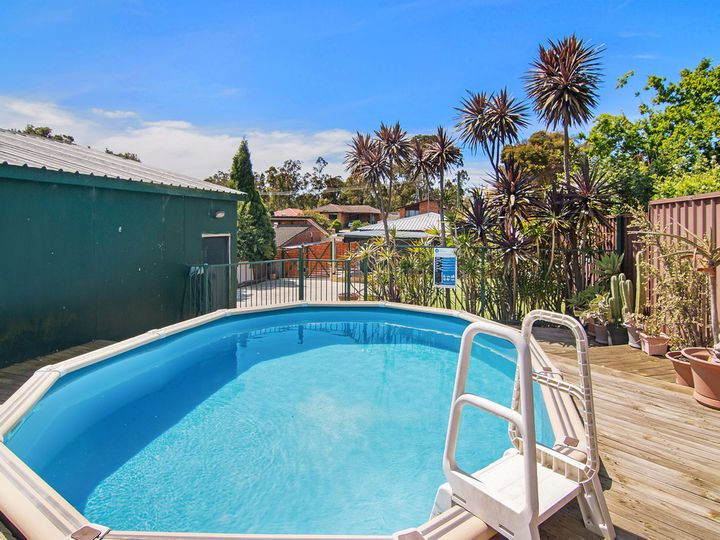 1 Raymond Street, Freemans Reach, NSW
