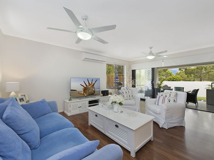 2 Cordyline Street, North Lakes, QLD