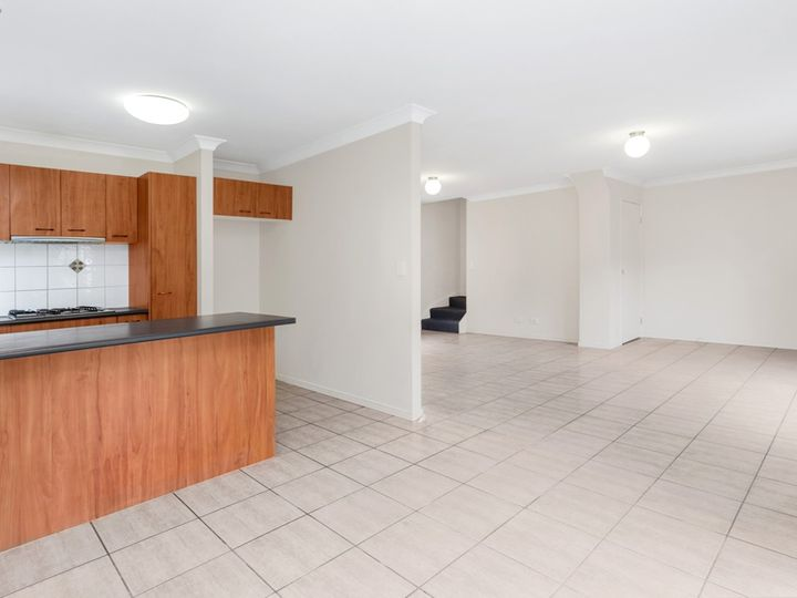 3/6-10 Western Avenue, Chermside, QLD