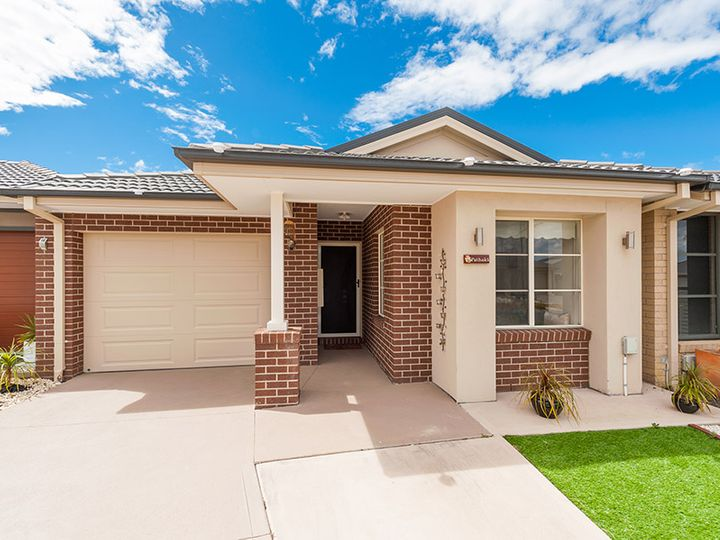 7 Anzacs Way, Craigieburn, VIC