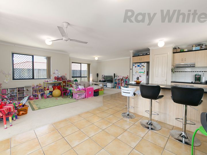 70 Manchester Street, Eight Mile Plains, QLD