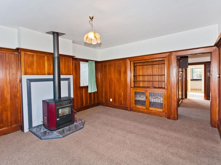 1/471 Gloucester Street, Avonside, Christchurch City