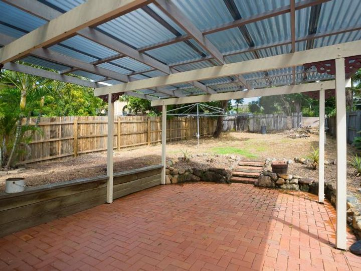 108 Beck Street, Paddington, QLD
