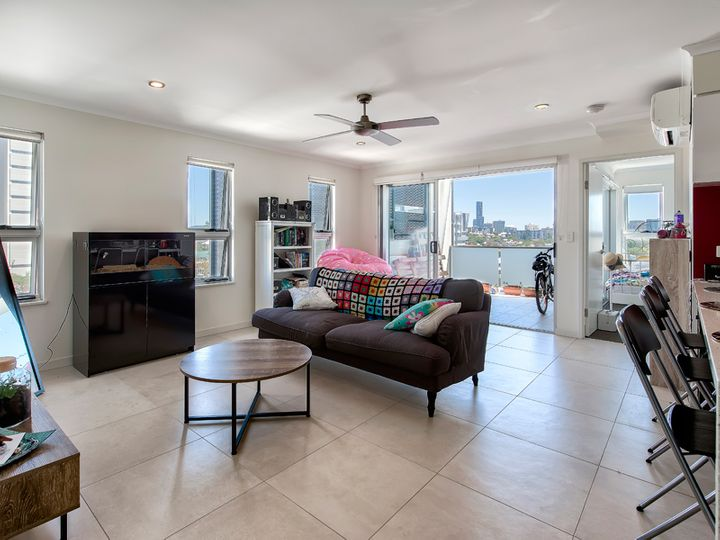 1802/67 Linton Street, Kangaroo Point, QLD