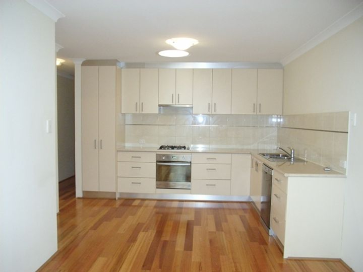 Unit 9, 12 Kirkham Hill Terrace, Maylands, WA