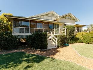 Owners have moved on. This property must sell. - Goondiwindi