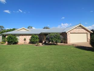 REDUCED $20,000 = SELL SELL SELL - Pittsworth