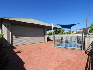 A Charming Conkerberry Home - Cable Beach