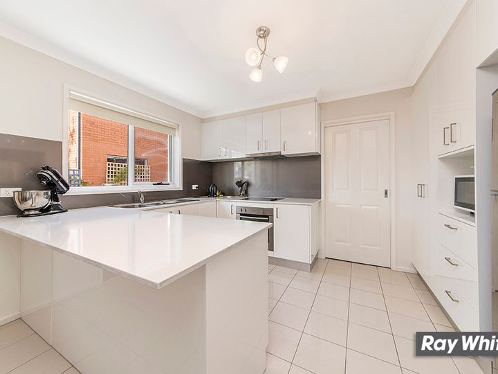 17 Bradfield Street, Downer, ACT